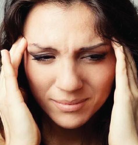 TKM: Uzroci i liječenje glavobolja