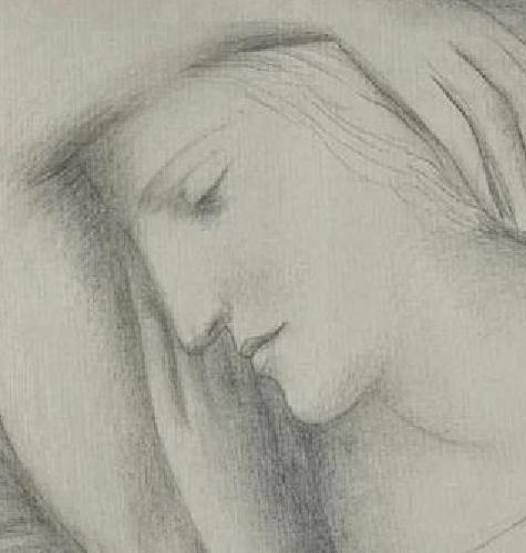 Picassova muza na aukciji