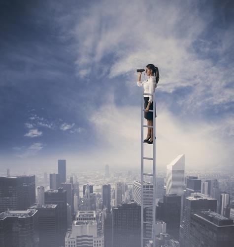 Savjet psihologa: Za bolji posao potreban je rad na sebi