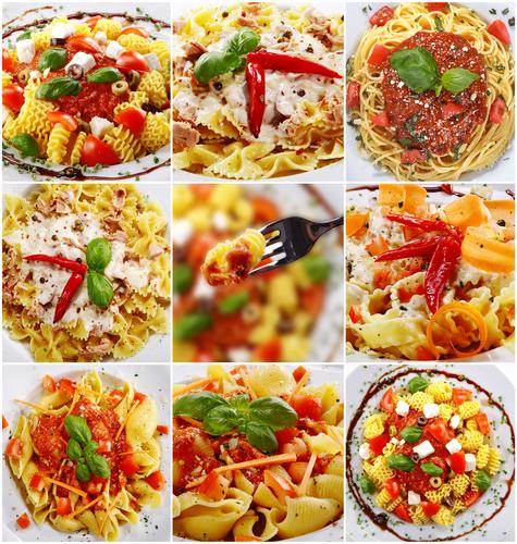 Cucina povera: 'Umjetnost snalaženja' na italijanski način