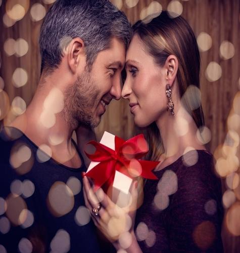 Valentinovo: Drevna tradicija slavljenja ljubavi