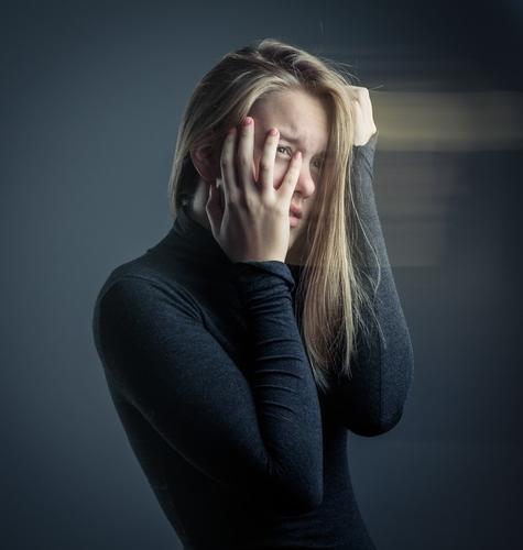 Mentalno zdravlje: Abeceda anksioznosti