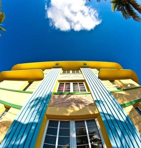 Art Deco: Razdoblje vrhunske estetike i geometrijskih oblika