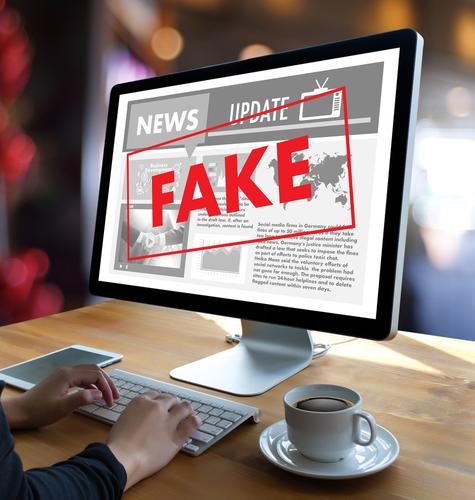 Novo iskušenje digitalnog doba – FAKE NEWS
