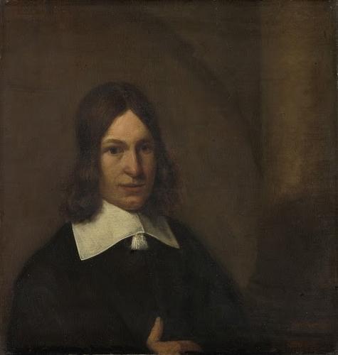 'Zlatno doba' holandskog slikarstva: Pieter de Hooch