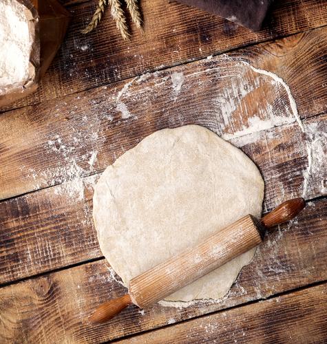 Gastro kolumna Mirana Karića: Brze slatke i slane kiflice