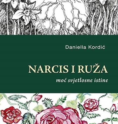 Narcis i ruža: Prekrajanje sudbine