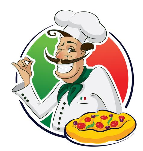 Gastro kolumna Mirana Karića: Napravite najbolju pizzu