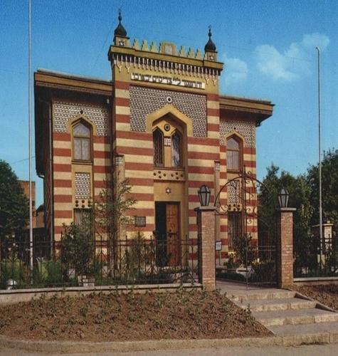 Zenička sinagoga – spomenik koji se odupire svakom (ne)vremenu