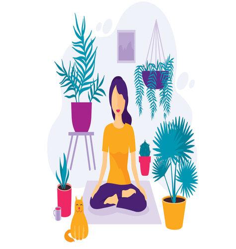 Lična iskustva: Meditacijom do najdubljeg Sopstva i samospoznaje