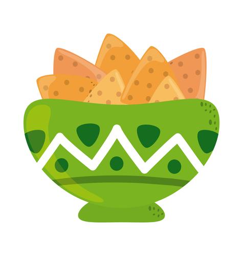 Zdravi snack: Kukuruzni čips sa sjemenkama