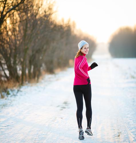Svi benefiti zimskih aktivnosti