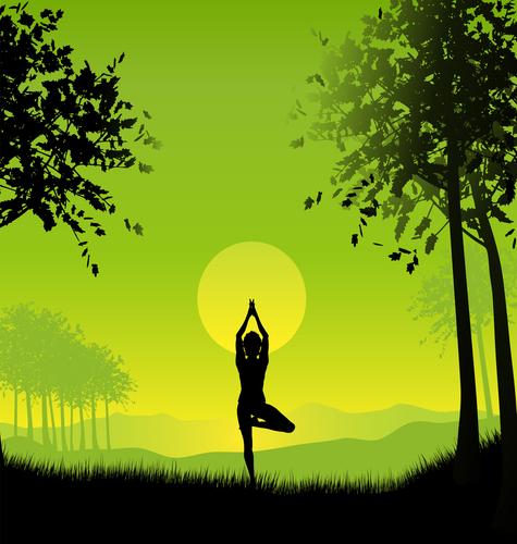 Joga kao put do dobrog zdravlja i spokoja