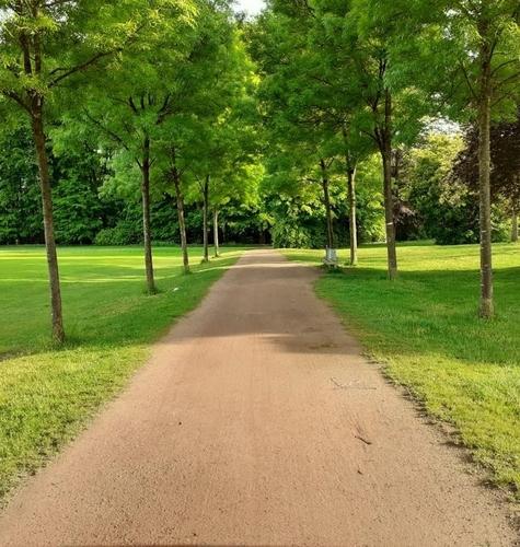 Svjesnost i briga o zdravlju i poslije korone