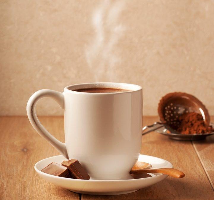 Superhrana: Kakao je prirodni lijek za dušu i tijelo