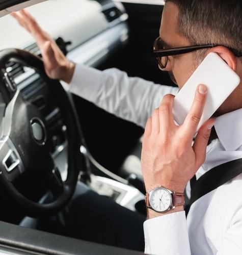 Mišljenja: Šta je nama mobitel?