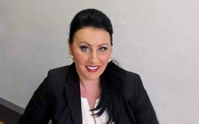 Amela Sejdić: ZOS media je naš odgovor na zahtjeve tržišta