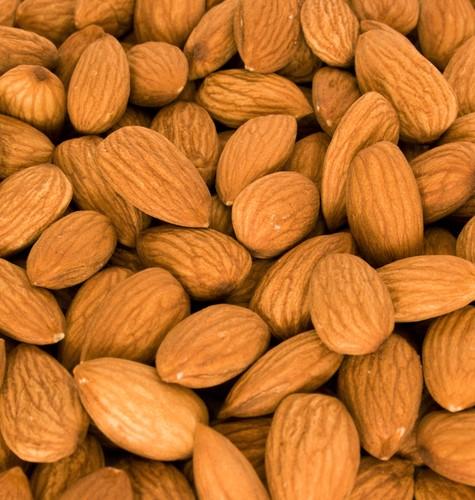 Superhrana: Svi razlozi za svakodnevnu konzumaciju badema