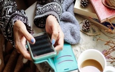 Psihologija mase: Neurološki simptomi zabilježeni kod mladih korisnica društvenih mreža