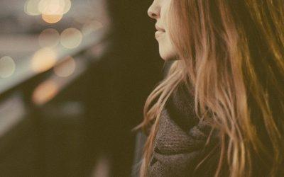 Zašto gubimo motivaciju i kako je vratiti